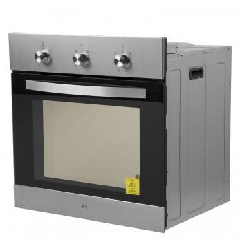 Духовой шкаф ORE VS60 Inox