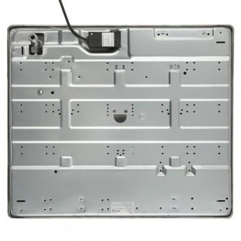 Варочная панель ORE LGS60