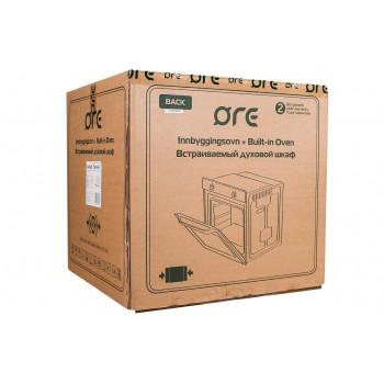 Духовой шкаф ORE VA60B
